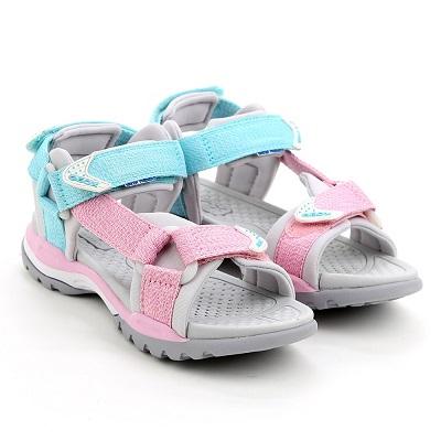 sandalii (6)
