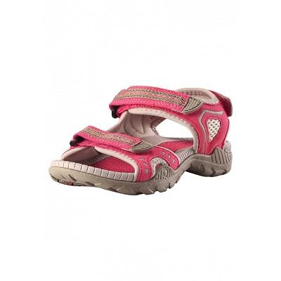 sandalii-luft (2)