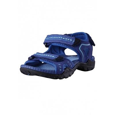 sandalii-luft