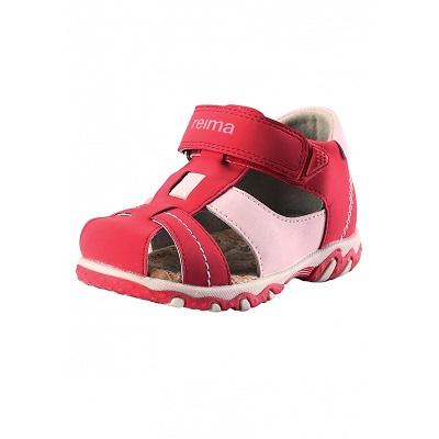sandalii-messi (1)