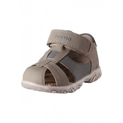 sandalii-messi