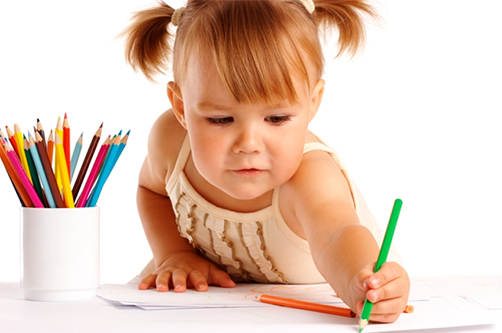 diagnostika-razvitia-detei-doshkolnogo-vosvrasta