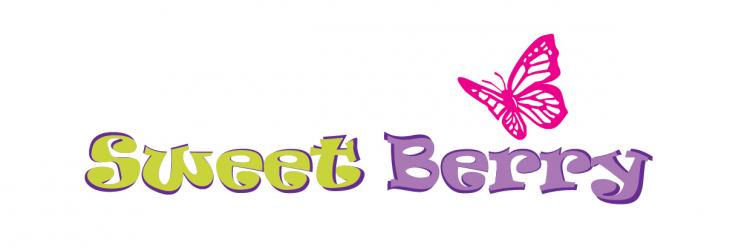 sweet-berry
