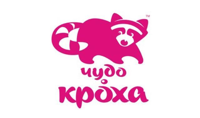 156720-kompaniia-chudo-krokha-1280x768