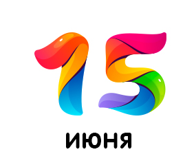 15june