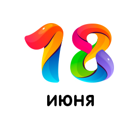 18june
