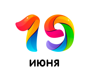 19june