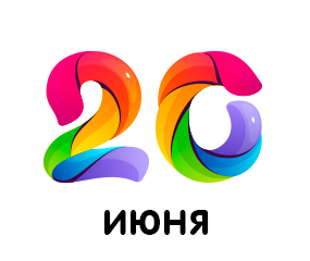 20june