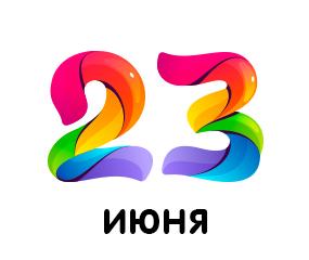 23june