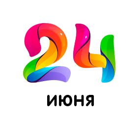 24june