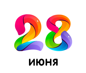 28june