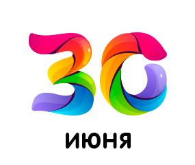 30june
