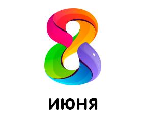 8june