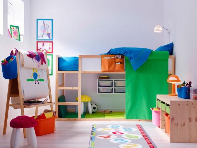 kids-room-7