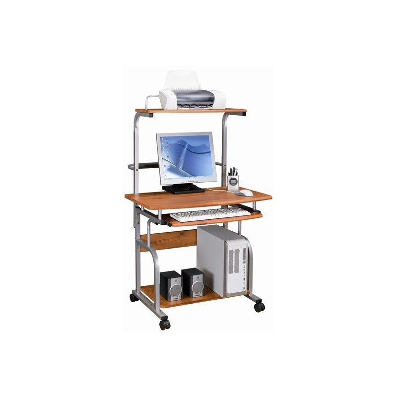 kompyuternyj-stol-polaris