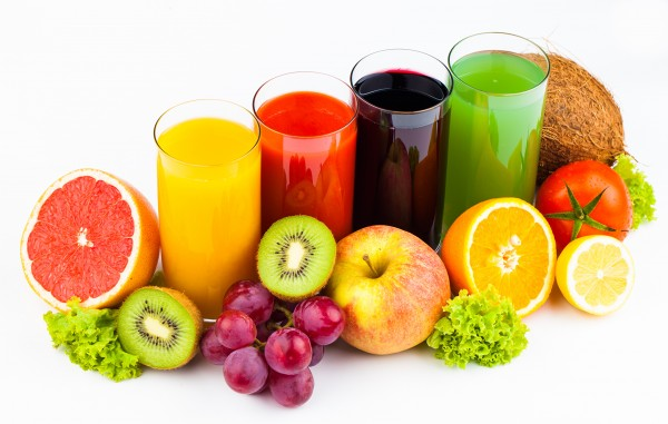 Drinks_Juice_Fruit_373643