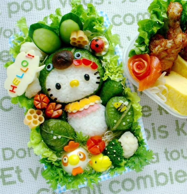 Suslu-yemekler10