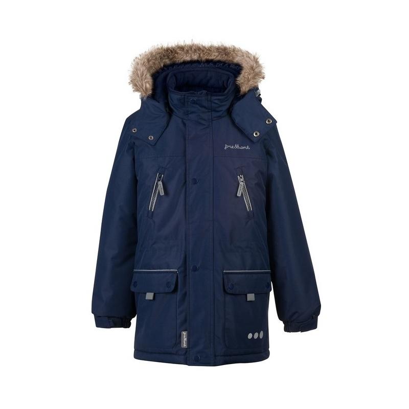 kurtka premont W17455