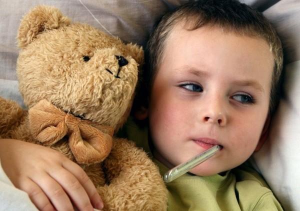 povyshenie-temperatury-allergii-2