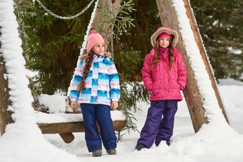 premont winter0574