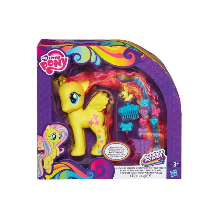 популярные игрушки для девочек