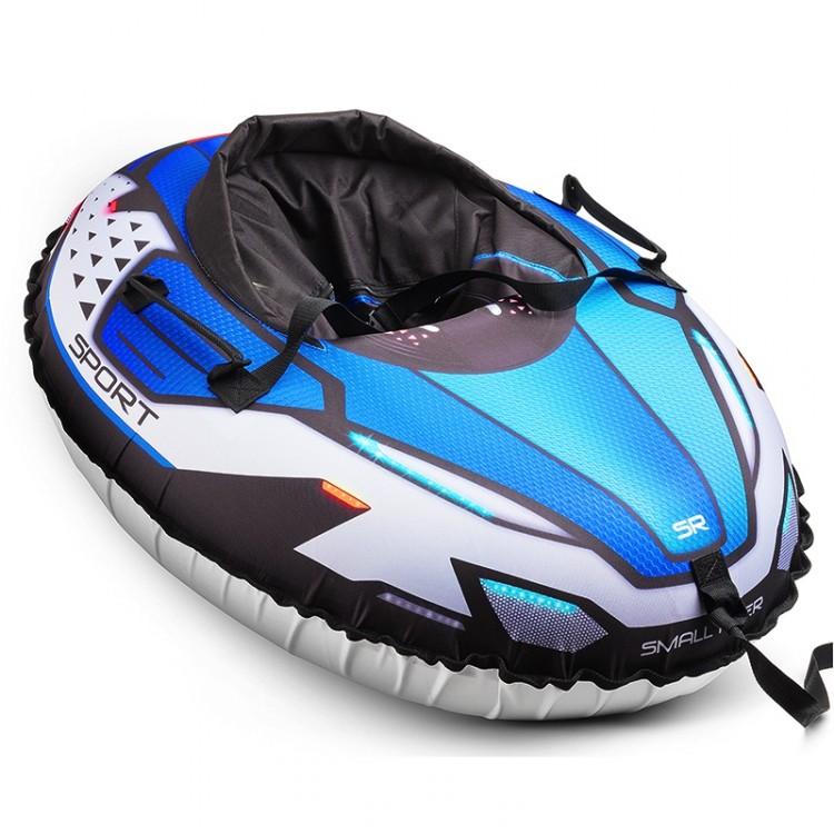 тюбинг Asteroid Sport Small Rider