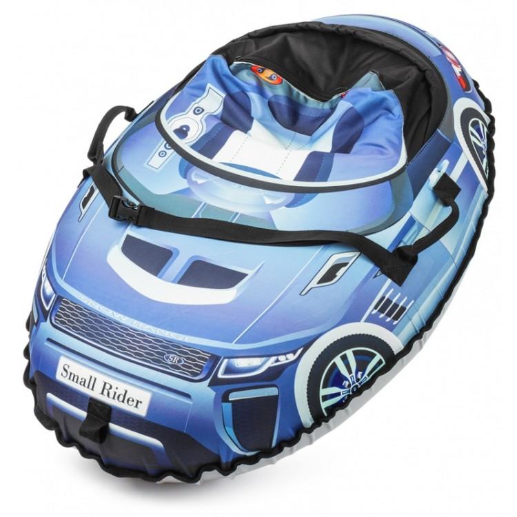 Тюбинг Snow Cars 2 Ranger Small Rider