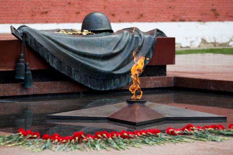 День Защитника Отечества в истории нашей страны