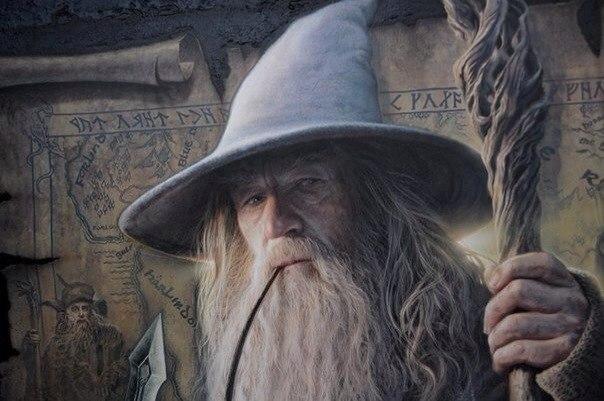 Фильмы о сказочных путешествиях