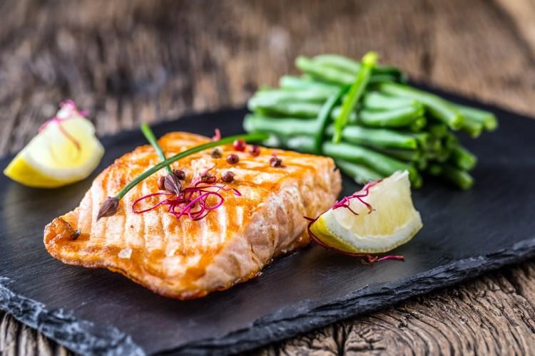 8 зимних рецептов скандинавской кухни