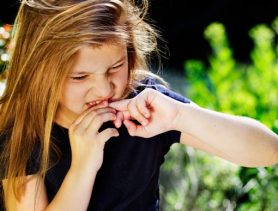 Вредные привычки и как от них избавиться
