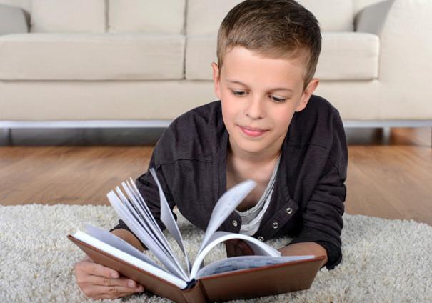 Экстернат: как учиться, не посещая школу