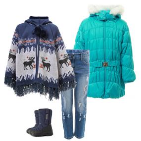 модная_зима
