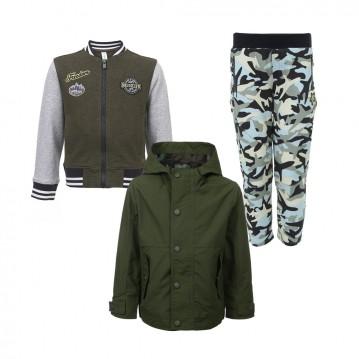 army_green_0