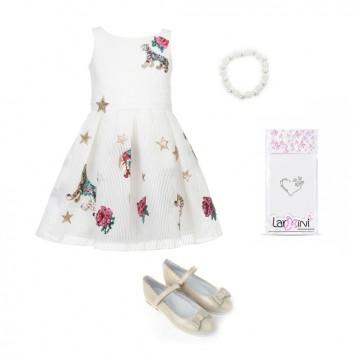 look_girl_1