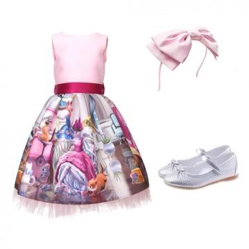 look_girl_24