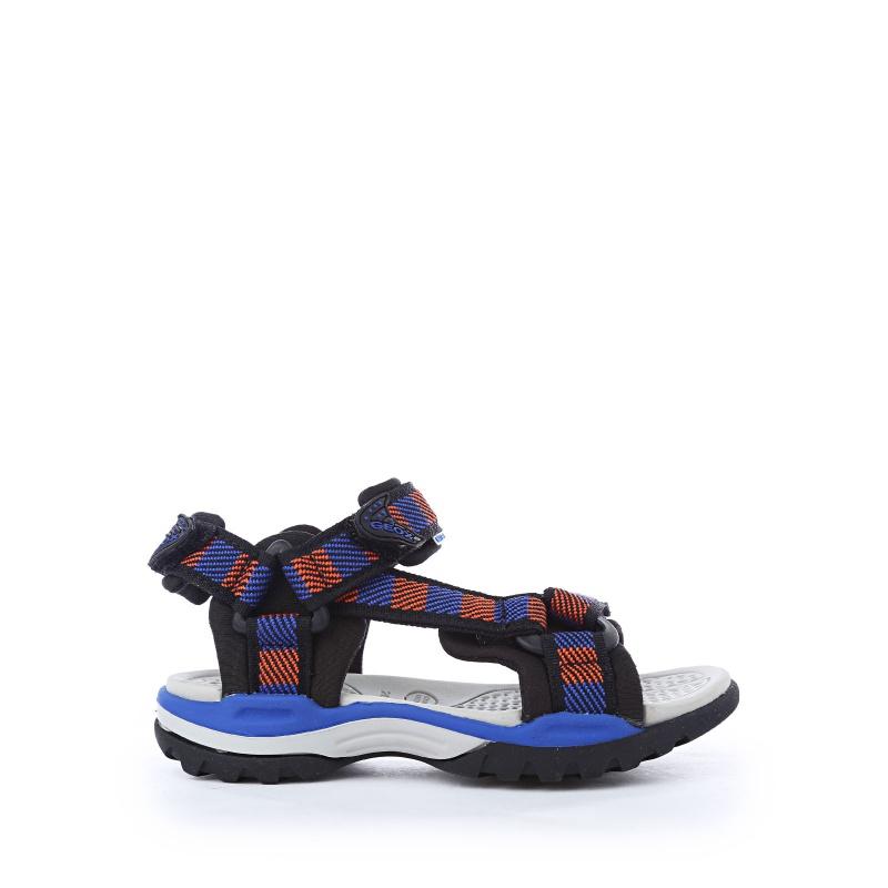 sandalii (1)