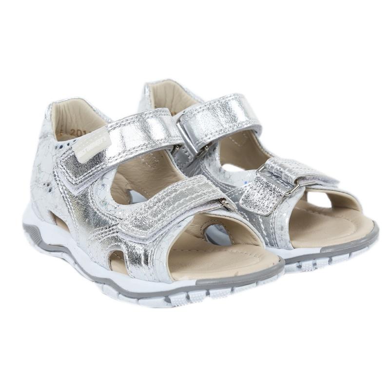 sandalii (5)