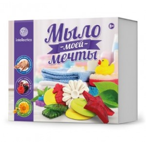 mylo-moej-mechty-fioletovyj-nabor