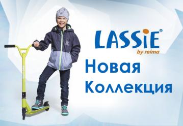 news_lassie_00001