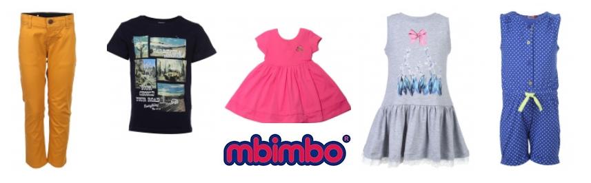 M-Bimbo
