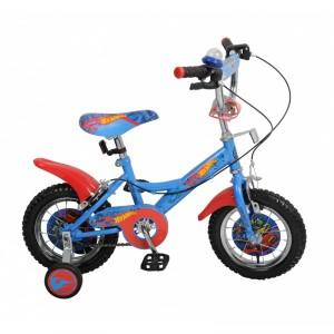 Велосипед двухколесный Hot Wheels Navigator
