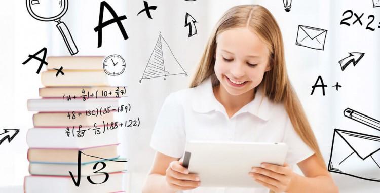 10 приложений для успешной учебы