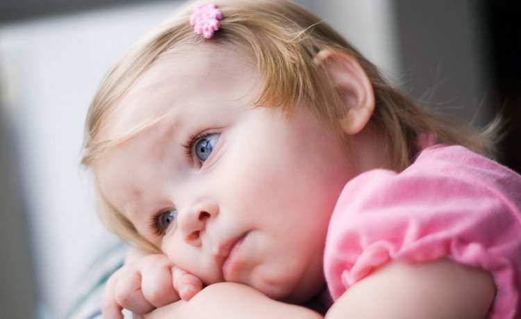 adaptatsiya-rebenka-v-detskom-sadu
