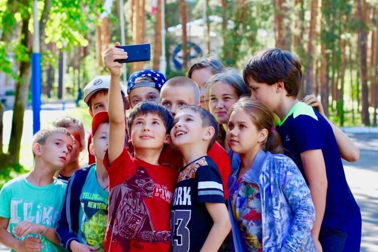 s_summercamp_2
