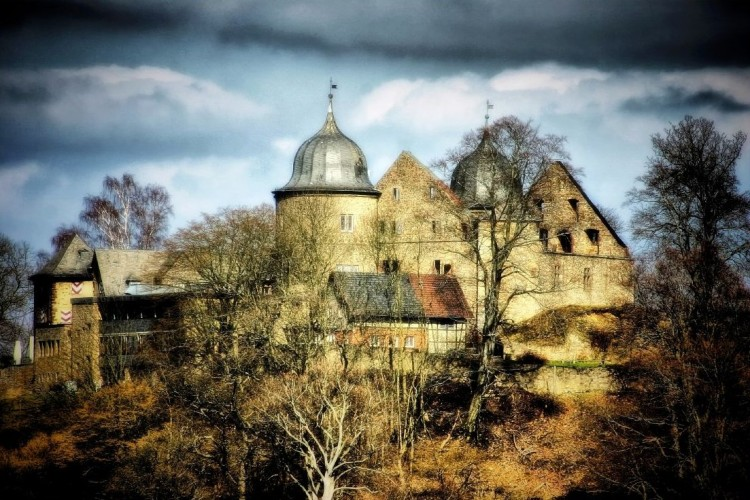 s_travel_germanytale_8